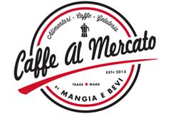 Caffe-Al-Mercato-Stamp