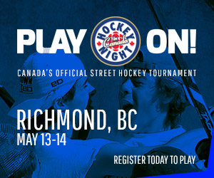 playon-richmond