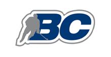 bchockey-logo