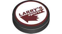 Larrys120